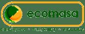 ecomasa.pl